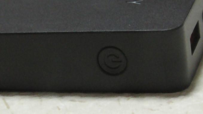 Aukeyモバイルバッテリー10000mAhPB-T4 22-34-11-059
