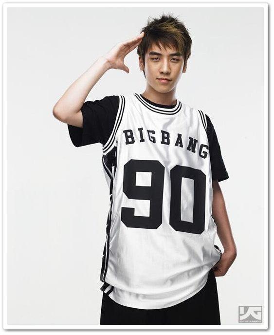 Seung_Ri_05.jpg