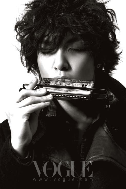 VOGUE-2008-big-bang-34510754-491-736.jpg