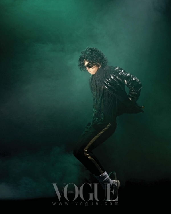 VOGUE-2008-big-bang-34510756-603-755.jpg