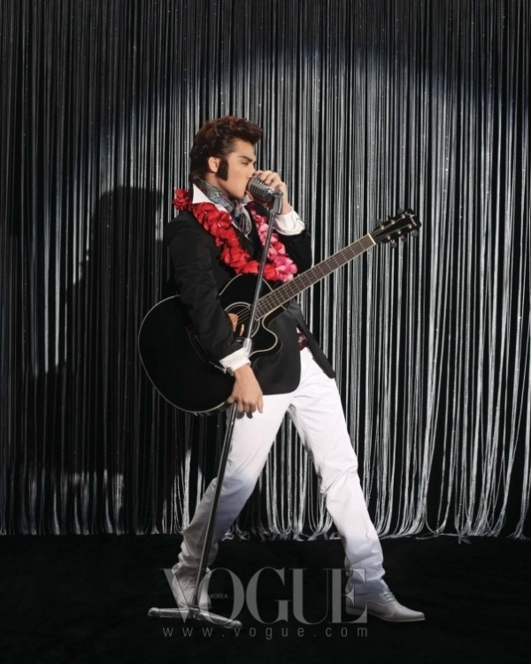 VOGUE-2008-big-bang-34510758-603-755.jpg