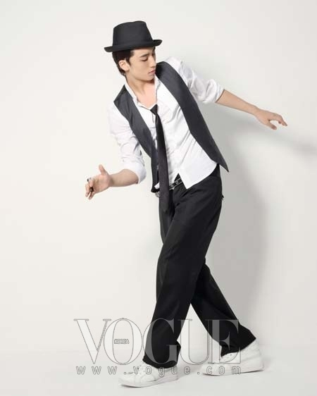 VOGUE-2008-big-bang-34510764-450-562.jpg