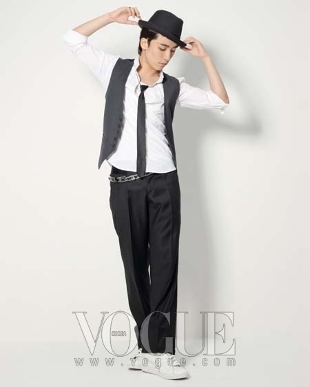 VOGUE-2008-big-bang-34510765-450-562.jpg