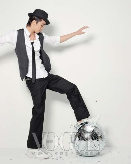 VOGUE-2008-big-bang-34510766-450-565.jpg