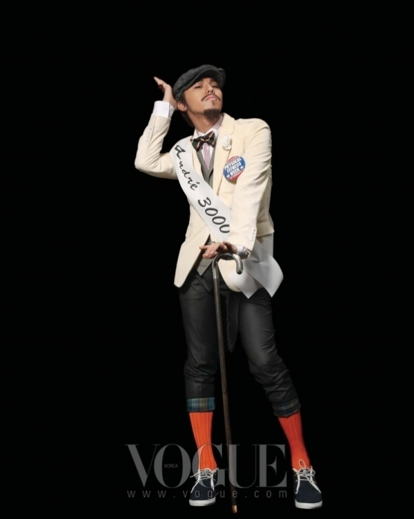 VOGUE-2008-big-bang-34510771-602-755.jpg