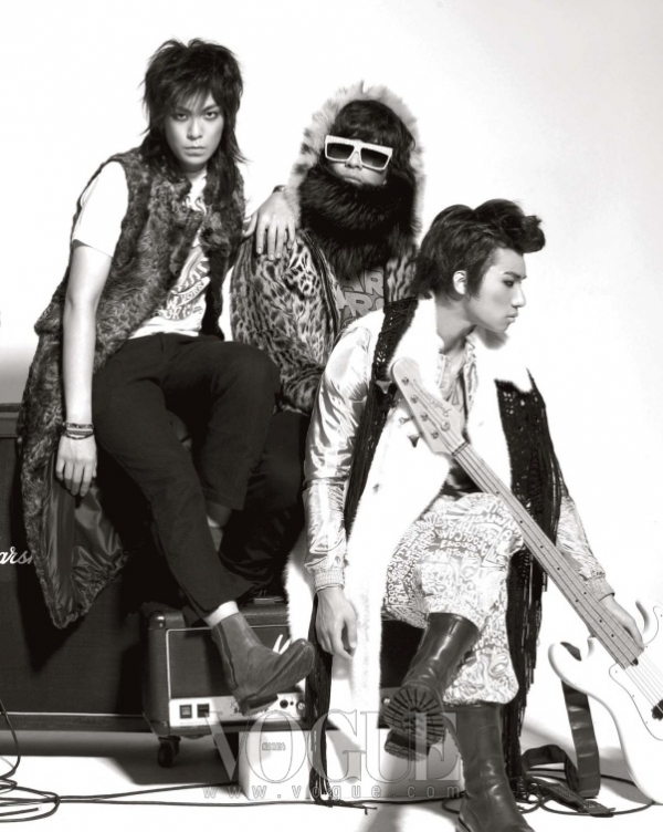 VOGUE-2008-big-bang-34510778-602-755.jpg