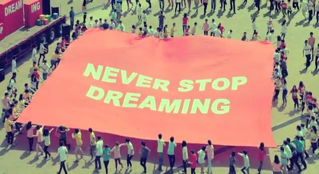 vmvbigbang-never-stop-dreaming.jpg