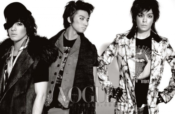 zbig_bang_vogue_january_2009_020.jpg