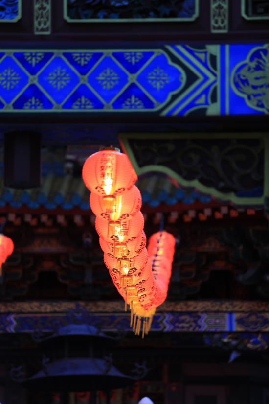 中華回+004_convert_20151102030012
