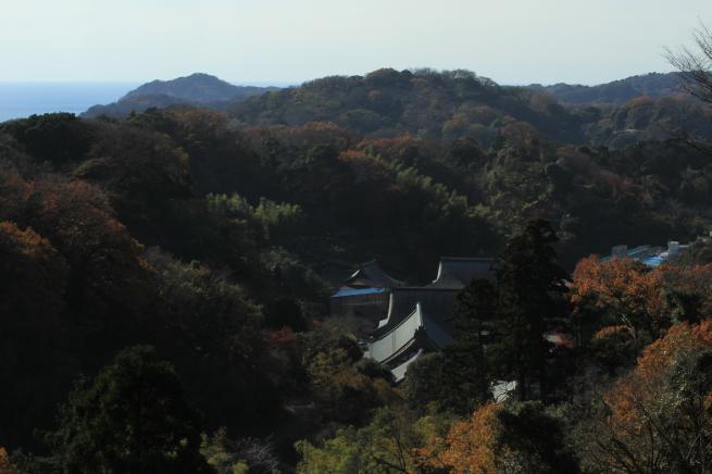 鎌倉7D+052_convert_20151212203538