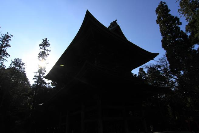 鎌倉7D+010_convert_20151212201346