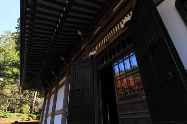 鎌倉7D+030_convert_20151212213024