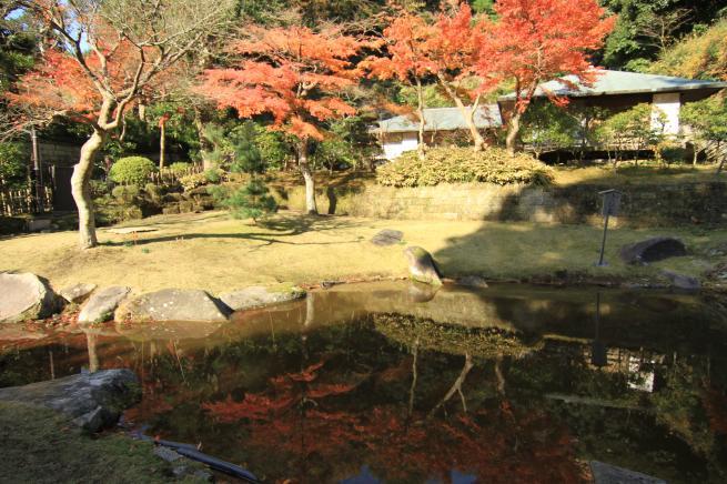 鎌倉7D+023_convert_20151213131936