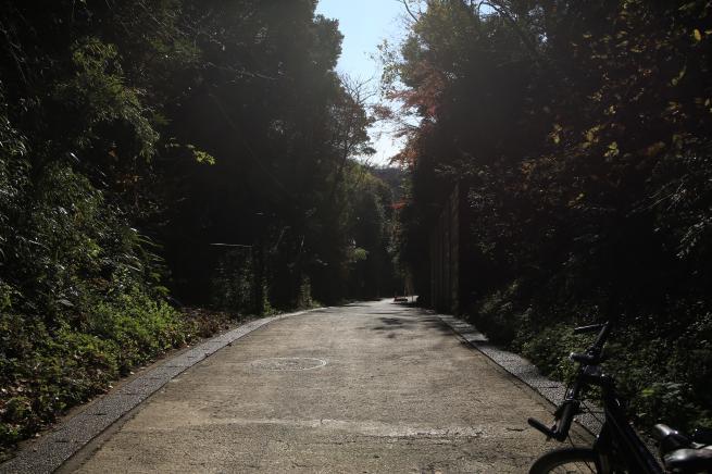 鎌倉+005_convert_20160105084331