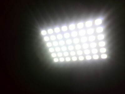 ライト 002