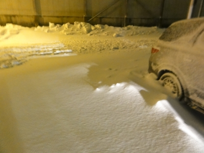 除雪 003