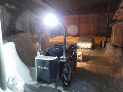 除雪 002
