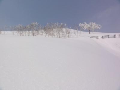 トマム・富良野・糠平 013