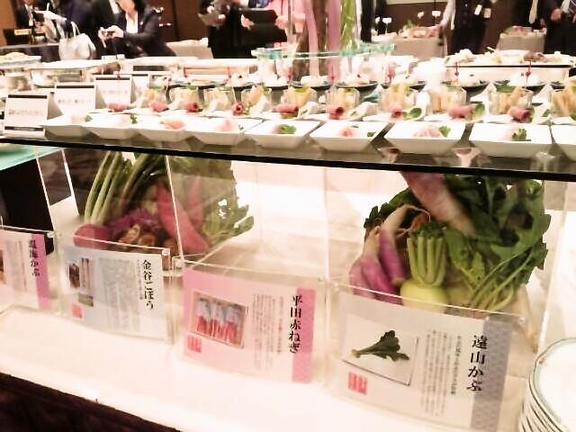 foodpic6630756.jpg