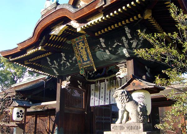 kaiitan_sugawara-michizane-01.jpg