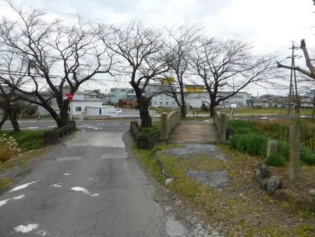 源氏橋05
