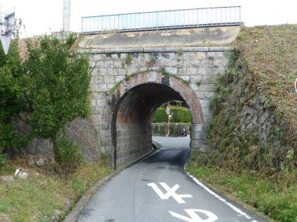 伊賀鉄道06