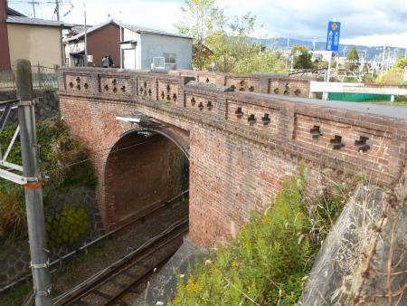 伊賀鉄道07