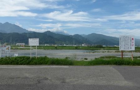 加茂川橋13