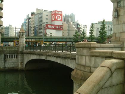 神田川トンネル02