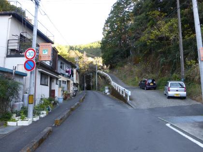 木本隧道04