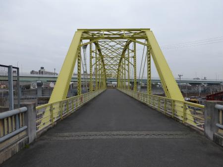 向野橋04