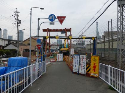 向野橋05
