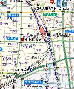 向野橋09