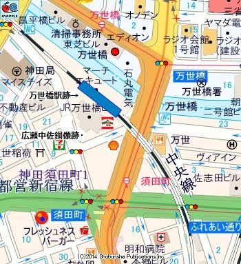 万世橋駅03