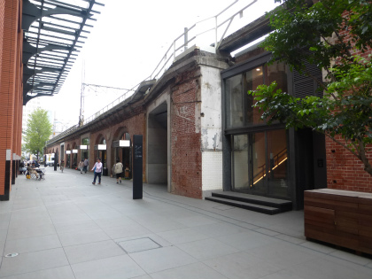 万世橋駅05