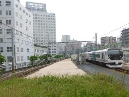 万世橋駅11