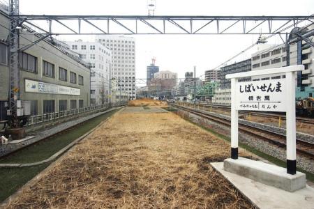 万世橋駅12