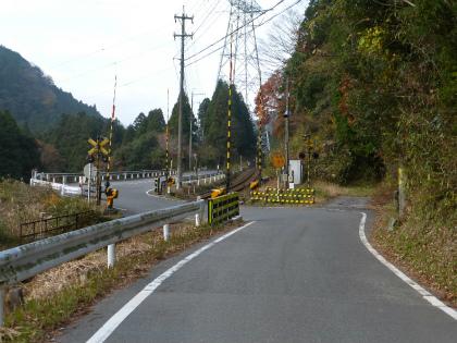 名阪国道08