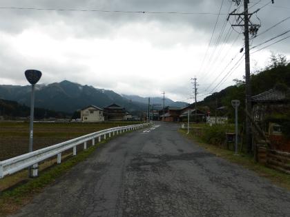 名阪国道10