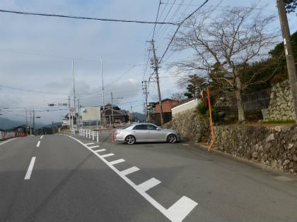 名阪国道14