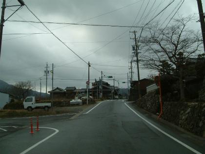 名阪国道15