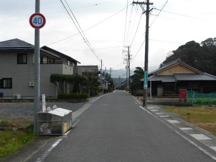 名阪国道19