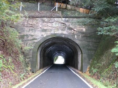 名阪国道39