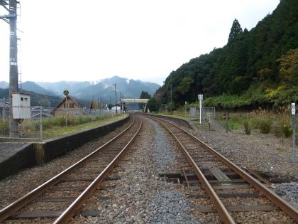 名阪国道44