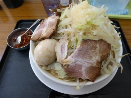 道蕎麦01