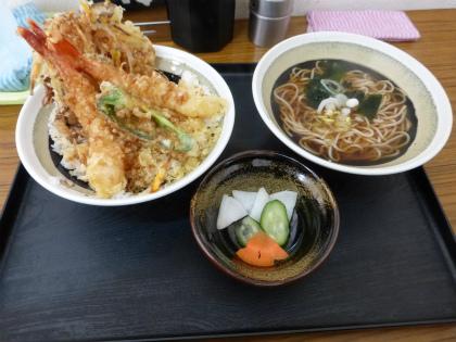道蕎麦03