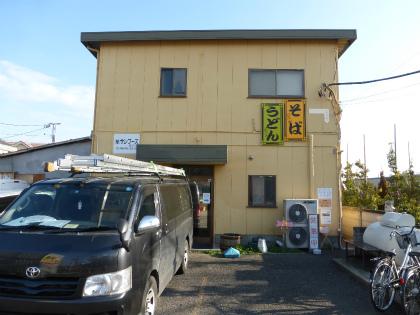 道蕎麦04