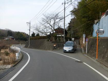 南津電鉄01