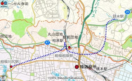 南津電鉄03