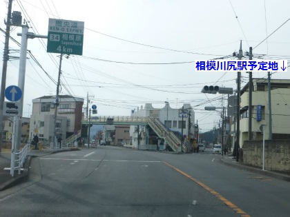 南津電鉄04